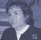 llitzenberg1999
