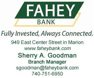 Fahey Bank