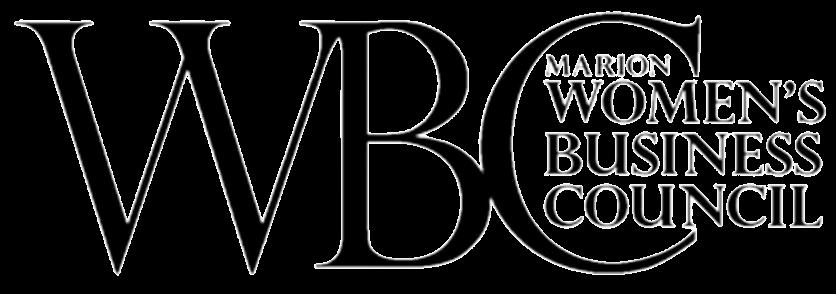 Marion Women's Business Council