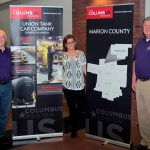 Marion – A Workforce Development Capital is the Topic of WBC Luncheon