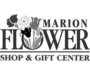 Marion Flower Shop