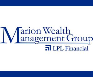 Marion Wealth Management