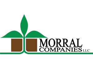 Morral Companies