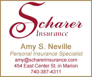 Scharer Insurance